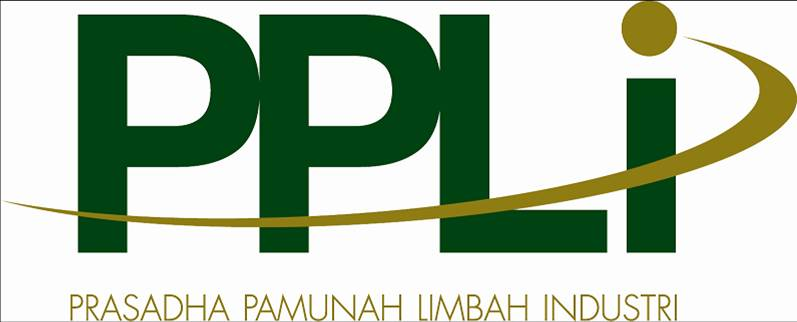 PPLI Logo